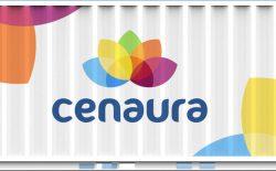 Cenaura container, large conatainer farm